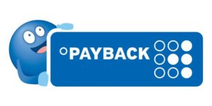 Logo von Payback Plus
