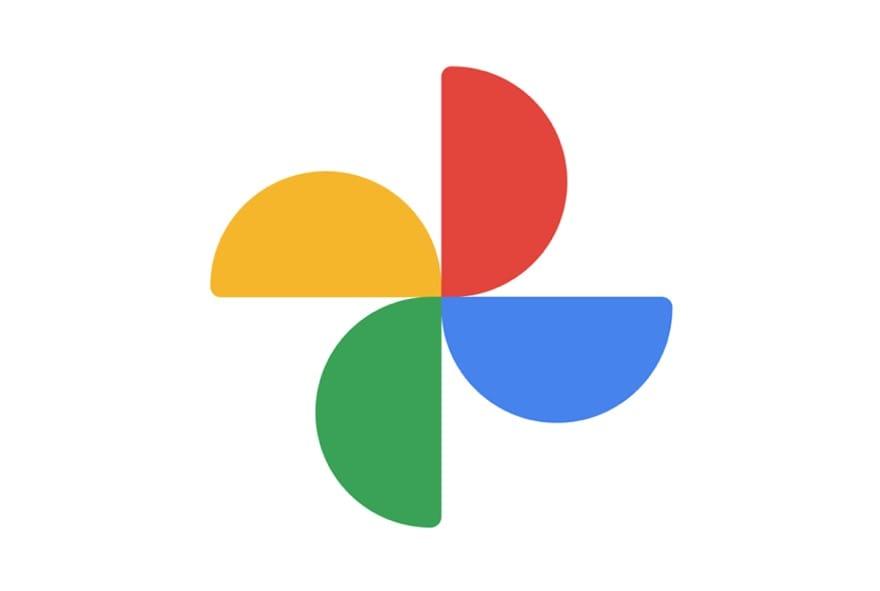 Google Photos - Google Fotos